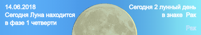 moon_phase_14_06_18.png
