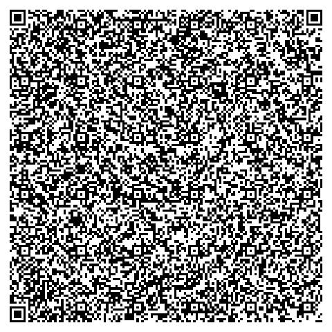 QR-код статьи о QR-коде