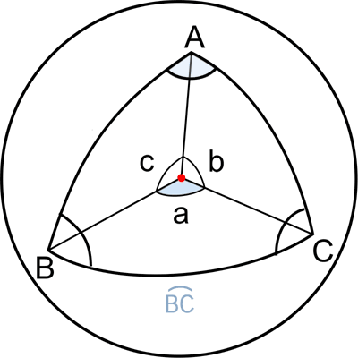 spherical_basic_triangle.png