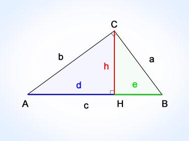 среднее геометрическое