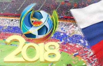 worldcup_2018-s.jpg