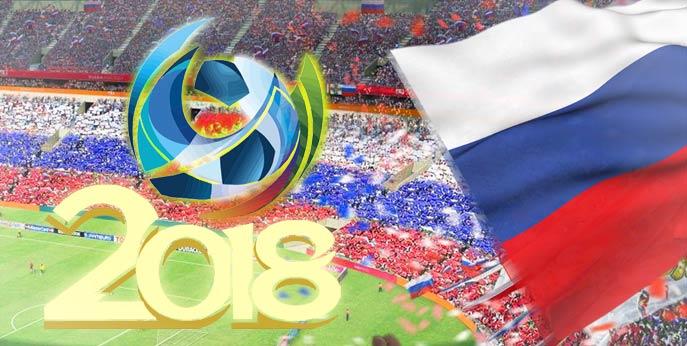 worldcup_2018.jpg