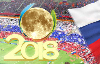 worldcup_2018_moon.jpg