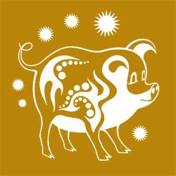 Год собаки, Восточный календарь