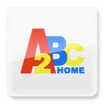 abc2home-ru.png
