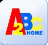 abc2home_fon.png