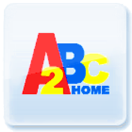 abc2home_logo.png