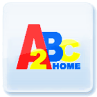 abc2home_logo2.png