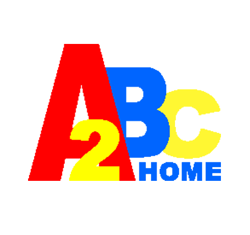 Logotip Abc2home.ru