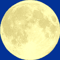 full_moon.png
