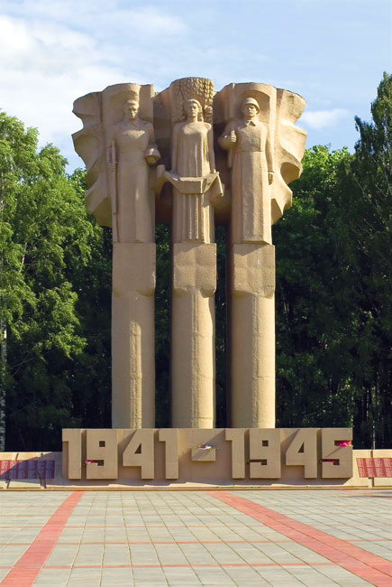 korolev_obelisk.jpg