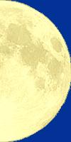 moon_rf.png