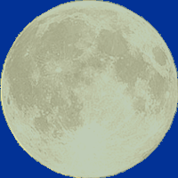 new_moon.png