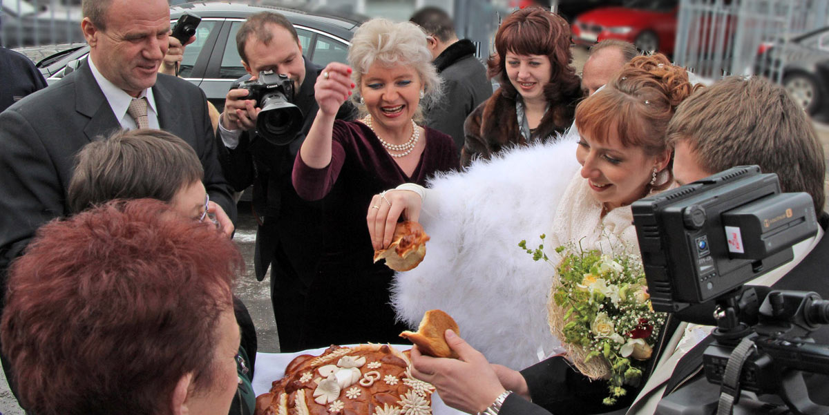 russian_wedding.jpg