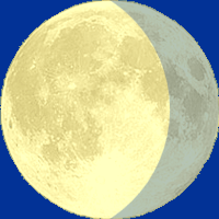 waning_gibbous.png
