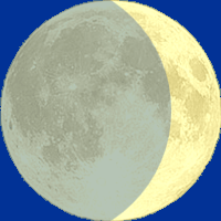 waxing_crescent.png