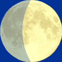 waxing_gibbous.png