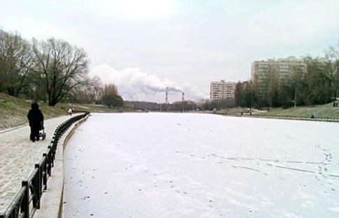 zima_v_moskve_2.jpg