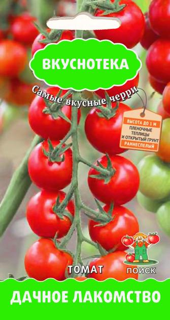 tomat-dachnoye-lakomstvo.jpg