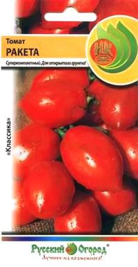 tomat_raketa.jpg