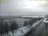 Санкт-Петербург 01 января 2013