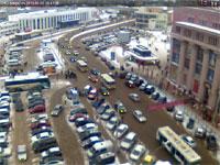Нижний Новгород 02 января 2013