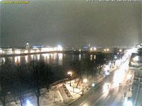 Санкт-Петербург 31 декабря 2012