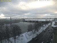 Санкт-Петербург 06 января 2013