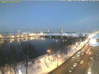 Санкт-Петербург 26 декабря 2012