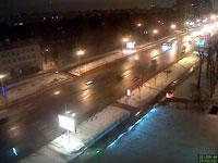 Москва 27 декабря 2012