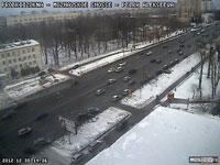 Москва 30 декабря 2012