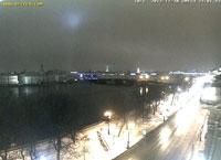 Санкт-Петербург 29 декабря 2012