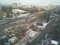 Москва 01 января 2014