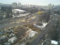 Москва 02 января 2014