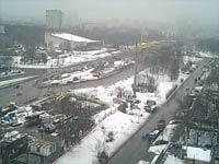 Москва 06 января 2014
