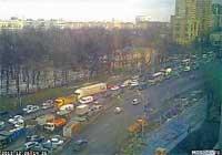 Москва 26 декабря 2013