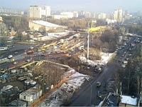 Москва 29 декабря 2012
