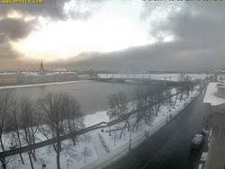Санкт-Петербург 26 декабря 2014