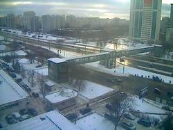 Москва 27 декабря 2015