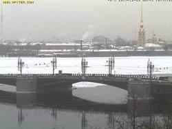 Санкт-Петербург 29 декабря 2013