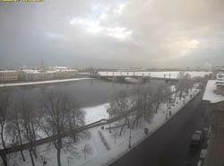 Санкт-Петербург 30 декабря 2014