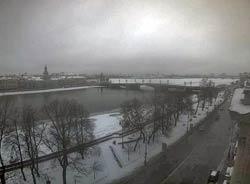 Санкт-Петербург 31 декабря 2015
