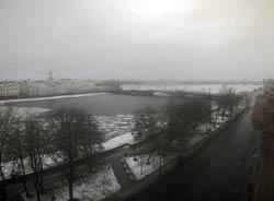 Санкт-Петербург 01 января 2015