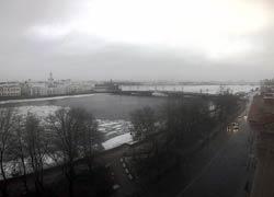 Санкт-Петербург 02 января 2015