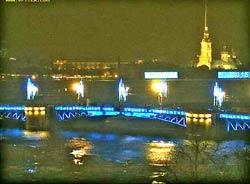 Санкт-Петербург 03 января 2015
