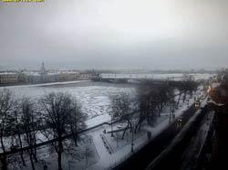 Санкт-Петербург 04 января 2015