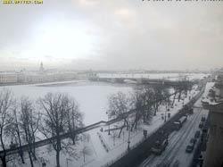 Санкт-Петербург 05 января 2015