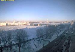 Санкт-Петербург 06 января 2015