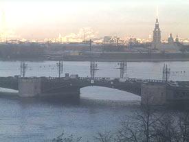 Санкт-Петербург 28 декабря 2015
