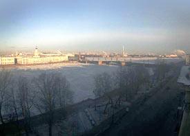 Санкт-Петербург 02 января 2016